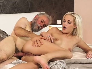 blonde Wife public stranger blowjob Surprise your girlpartner and s blowjob