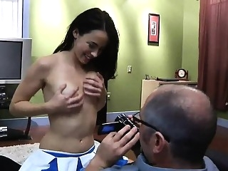 amateur Daddy Secret more at MomCams net big cocks