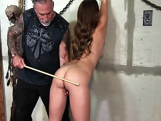 bdsm Spanking, whipping, caning compilation fetish